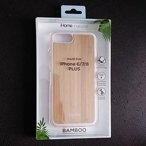 Iphone case 6/7/8 plus